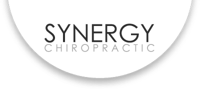 Chiropractic West Bloomfield MI Synergy Chiropractic