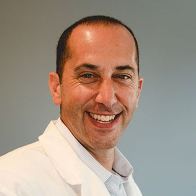 Chiropractor West Bloomfield MI Eric Mintz About The Doctor